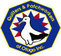 Quilters and Patchworkers of Otago (Inc.)